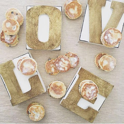 Good afternoon!! Tag a friend who loves a good welshcake (Or 3!) lets meet you all!_----------------