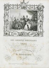 Rossini v3.png