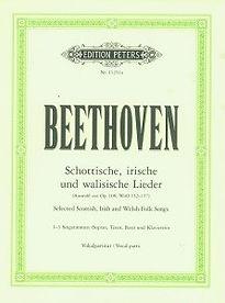 Beethoven Folksongs.jpg