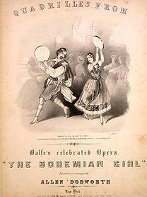 Balfe Bohemian Girl.jpg