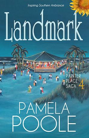 Landmark Front Cover Art.jpg