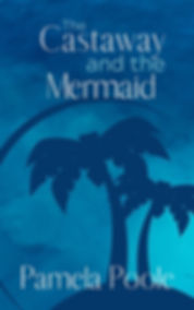 The Castaway and the Mermaid Cover.jpg