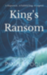King's Ransom Story cover 2019.jpg