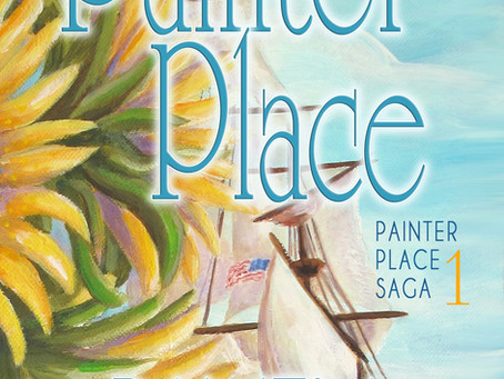The Perfect Audience for Painter Place