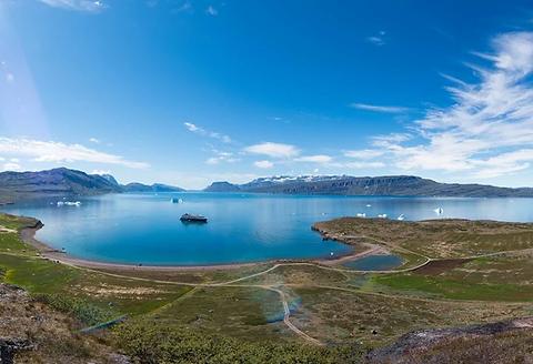 Grönland - Hurtigruten.webp