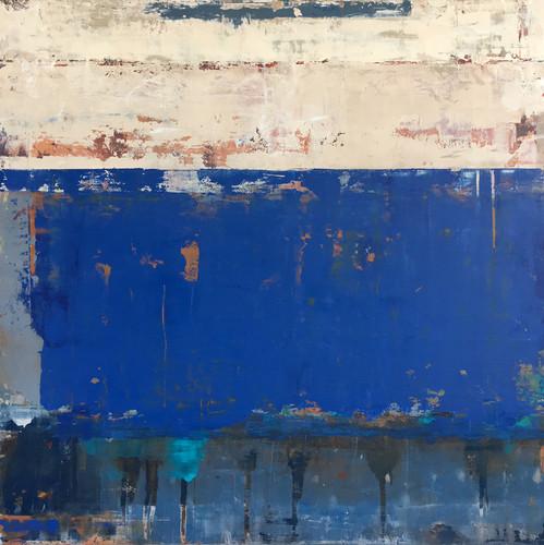 Allison B Cooke Per Sempre Blu