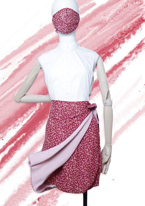 Dansing Skirt