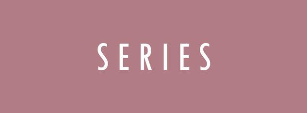 series.jpg