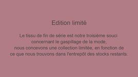 edition limite.jpg
