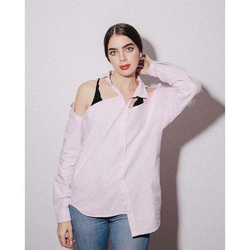 Pink-Panther Shirt