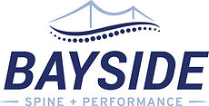 Bayside-Logo-Primary-FullColor.jpg