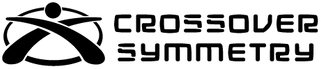 Crossover Symmetry Logo.png