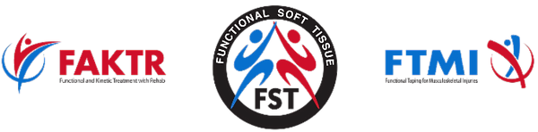 Functional Soft Tissue.png