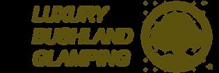 Logo #4A410D.png