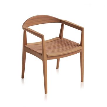 Cadeira Hália