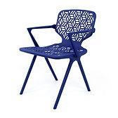 Cadeira Milá