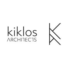 Brand design Kiklos Architects