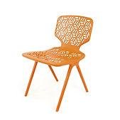 cadeira-mila-laranja-02.jpg