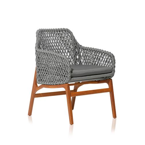 Cadeira Anauê