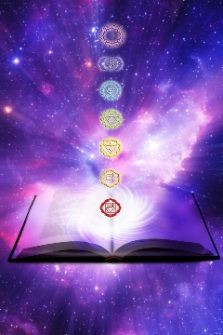 Your Akashic Records are the link to understanding!