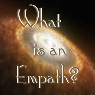 What is an Empath!