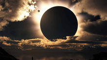 How can the total solar eclipse on 8 March, 2016 help you?