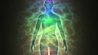 Why do we have Auras?