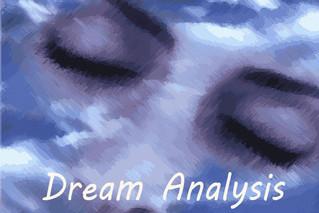 Decoding Your Dreams!