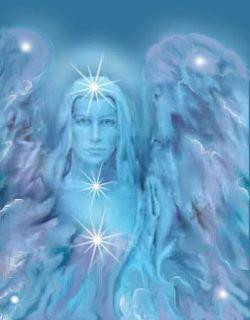 Clearing Energy Techniques With Archangel Michael!