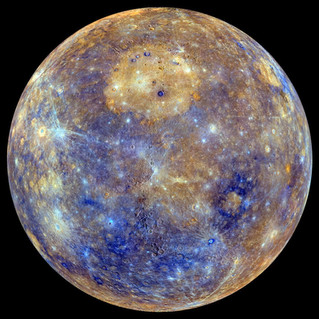 Mercury Retrograde & How It Affects You?