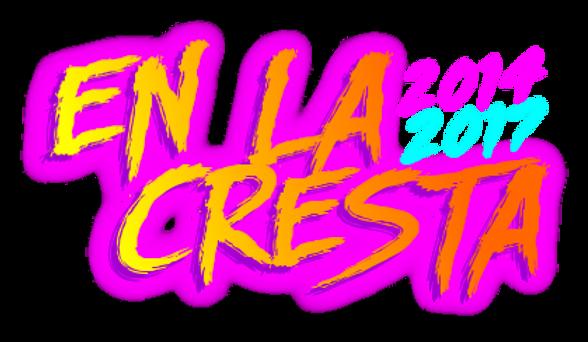 cresta2014.png