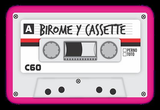 casete.png