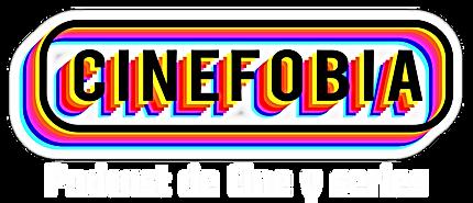 cinefobia.png