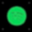 ap,550x550,12x12,1,transparent,t.u2.png