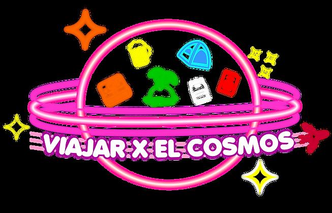 viajar x el cosmos LOGOSOLO.png