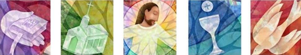Faith Formation header-1.jpg