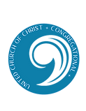 church logo 2.png