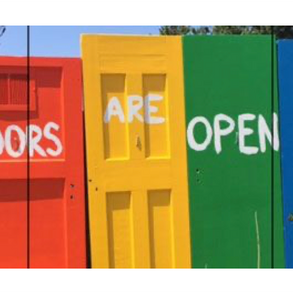 doors to all.png