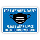 For-Everyones-Safety-Please-Wear-A-Face-