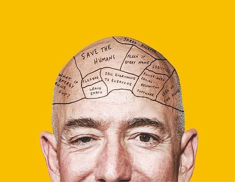 Jeff-Bezos_edited.jpg