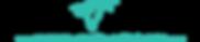 BeachesCoworking-Logo-Landscape-cmyk-CCC
