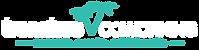 BeachesCoworking-Logo-Landscape-cmyk-rev