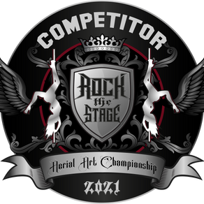 Competitor RTS 2021.png