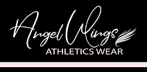 Angel Wings Logo.png