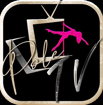 Logo Poledance_TV.png