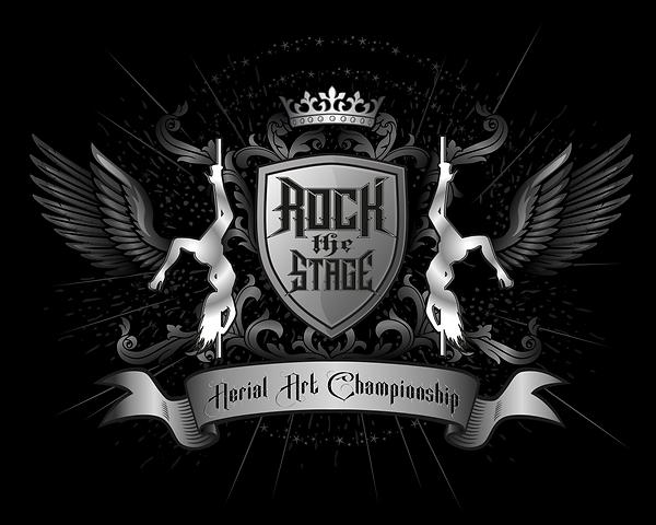 Rock_the_stage_black_Zeichenfläche_1.png