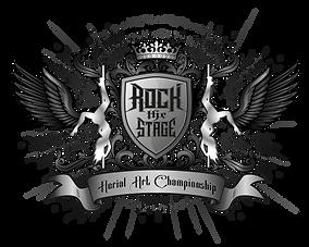 Rock_the_stage_white_viel_Zeichenfläche_