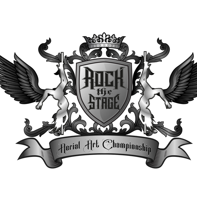 Rock the Stage Logo ohne-01.png