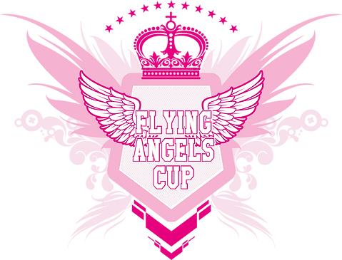 Flying Angels Cup Logo.png