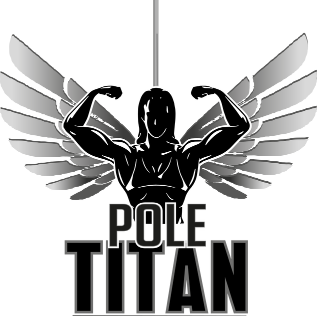 Pole Titan white background.png